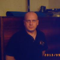 pol, 48 лет, Близнецы, Москва