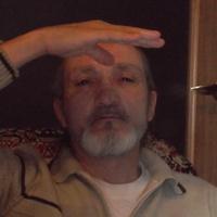 алексей, 45 лет, Лев, Донецк