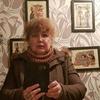 Татьяна, 60, г.Тула