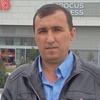 Рома, 30, г.Москва
