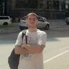 Сергей, 21, Білгород-Дністровський