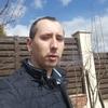 Вадим, 31, г.Коломна