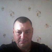 сергей, 44 года, Овен, Донской