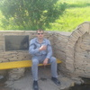 kasten, 31, г.Емельяново