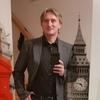 Benjamin, 39, г.Москва