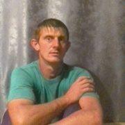 Денис Панфилов 35 Бугуруслан