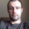 Tolya, 29, Mukachevo