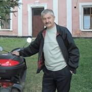 Иван Гаженко 61 Сокиряны