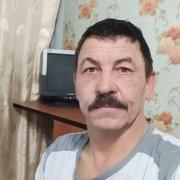 Анатолий 48 Кунгур