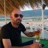 zurab, 39, г.Тбилиси