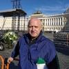 Aleks, 67, Saint Petersburg