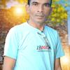 Surendra Dhabe, 37, Akola