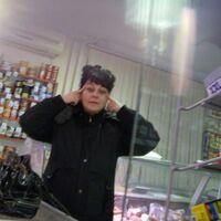 Виктория, 59 лет, Овен, Владивосток