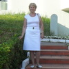 Нина, 62, г.Екатеринбург