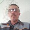 Радик, 54, г.Учалы
