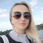 Inna 45 Варшава
