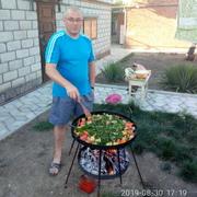 Roman 43 года (Дева) Кедровый