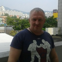 Валерий, 45 лет, Стрелец, Новосибирск
