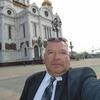 Oleg, 64, Khanty-Mansiysk