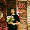 Ирина, 30, г.Ульяновск