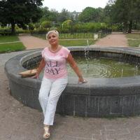 лидия, 67 лет, Скорпион, Симферополь