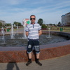 Игорь, 47, г.Любань