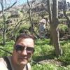 Konstantin, 42, Uchkuduk