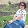 Анна, 41, г.Калуга
