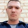 Линар, 29, г.Казань