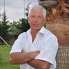 Dima, 50, г.Санкт-Петербург