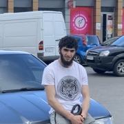nazim 51 Киев