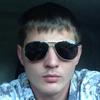 Valeriy, 29, Sofrino