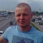 Анатолий Чупин 28 Усть-Каменогорск