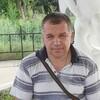 ДМИТРИЙ, 54, г.Чита