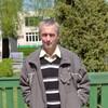 Андрей, 48, г.Осиповичи