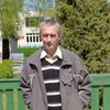 Andrey, 48, Asipovichy