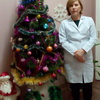 Татьяна, 50, г.Щигры