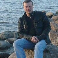 Руслан, 38 лет, Весы, Липецк