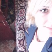 Кристина 20 Калуга