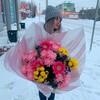 Мира, 25, г.Новокузнецк