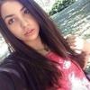 Екатерина, 28, г.Киев