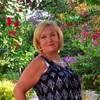 Irina, 64, Severouralsk