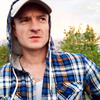 павел, 36, г.Мончегорск