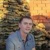Сергей, 30, г.Курск