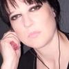 NATALYa, 42, Istra