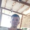 Ilya, 39, Nizhny Tagil
