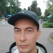 Владислав 39 Каменское