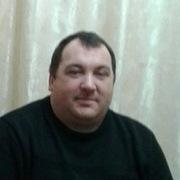 Подружиться с пользователем Алексей 46 лет (Стрелец)