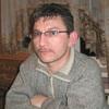 Сервер, 45, г.Алматы (Алма-Ата)