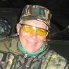 Анатолий, 60, г.Курган